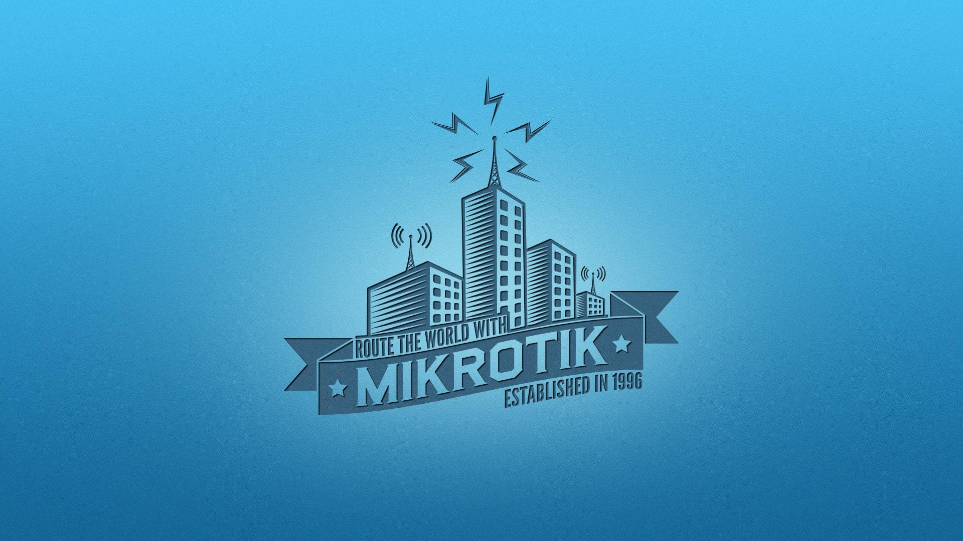 MikroTik: Setup SquidBlackList Firewall – Marthur