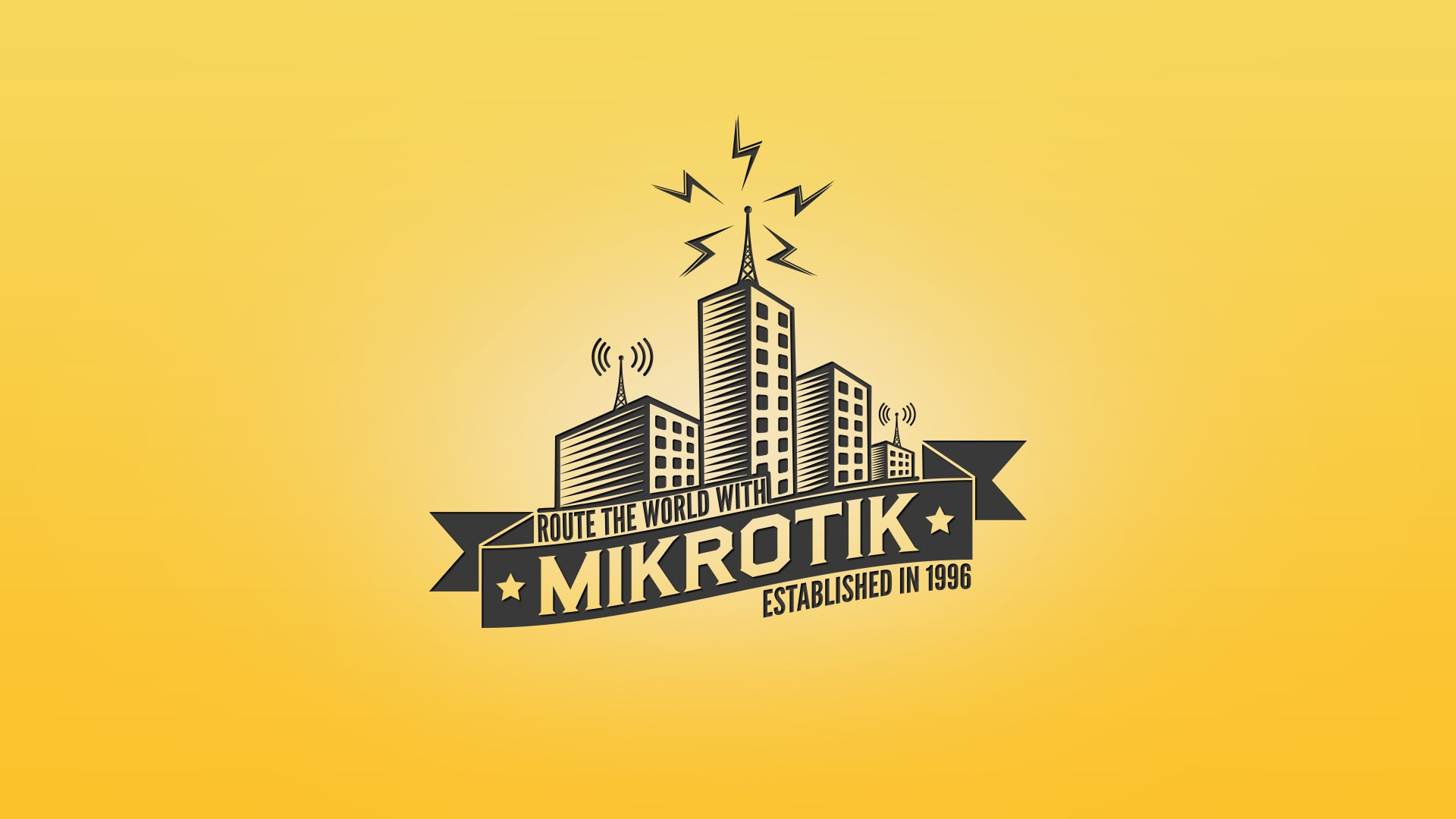 MikroTik Script: Reset Script Run Count – Marthur