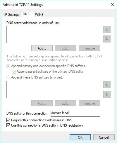 MikroTik: Setup A Client-to-Site SSTP VPN (Part 1) – Marthur