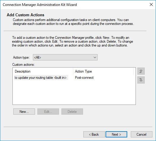 MikroTik: Setup A Client-to-Site SSTP VPN (Part 2) – Marthur