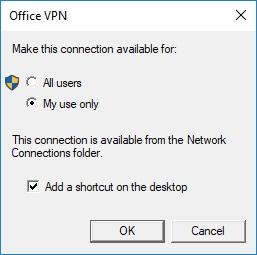 MikroTik: Setup A Client-to-Site SSTP VPN (Part 2) \u2013 Marthur